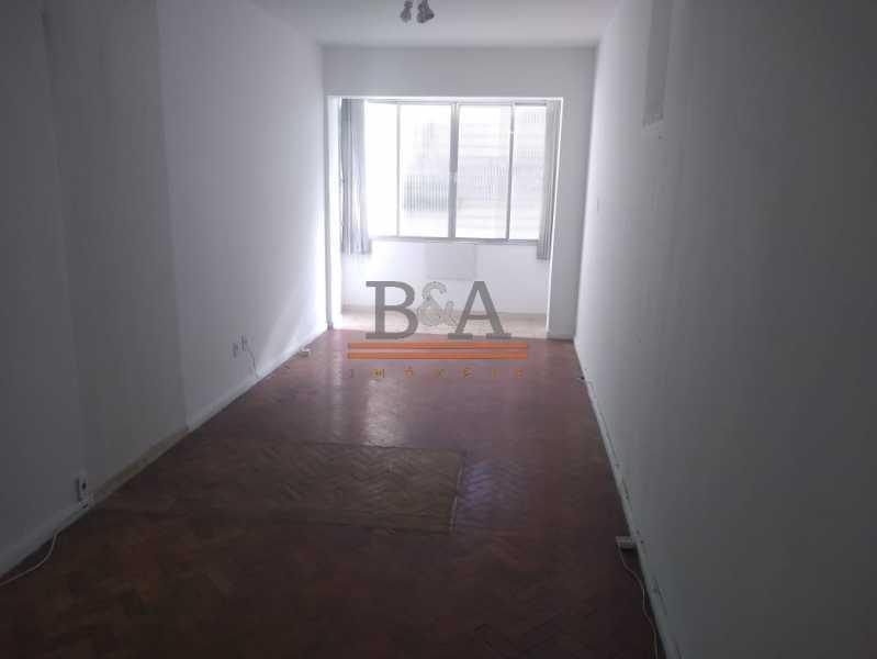 2d01e47b-21f1-4ca3-8d79-d35156 - Copacabana, posto 02. - COAP00082 - 9