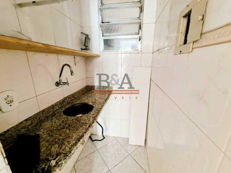 79c138437b14daa427bd28bd10e066 - Copacabana, posto 02. - COAP00082 - 13