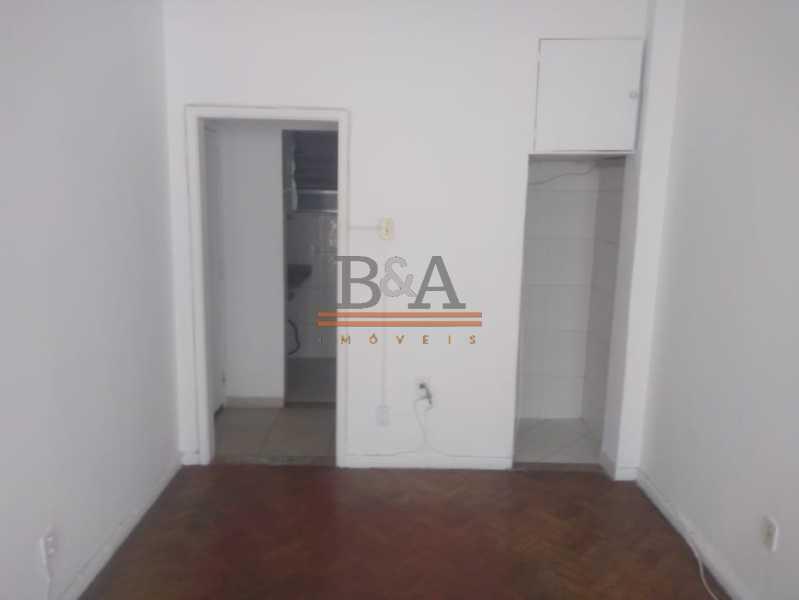 d082d4d3-3b94-4c74-9bbe-691230 - Copacabana, posto 02. - COAP00082 - 10
