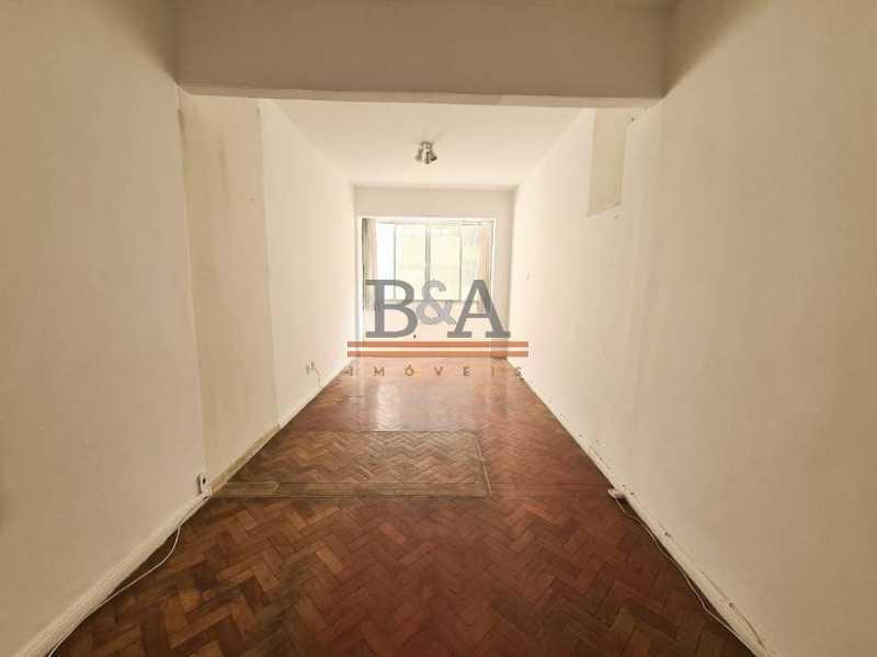d45784f690a7fb6d095a9f7de5571e - Copacabana, posto 02. - COAP00082 - 5