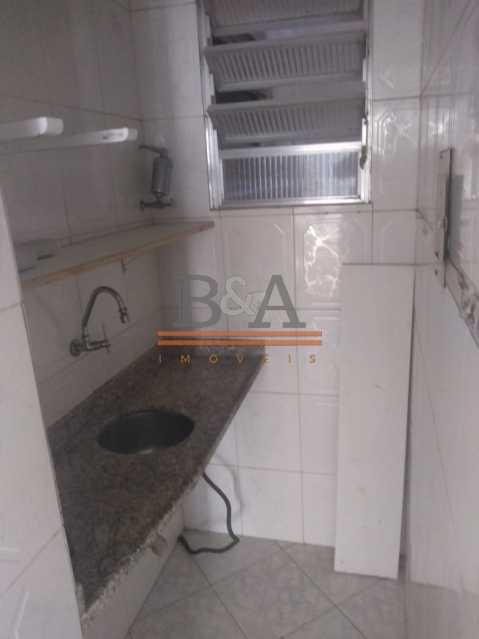 dda72e0a-5b9d-4240-8321-6d28b4 - Copacabana, posto 02. - COAP00082 - 21