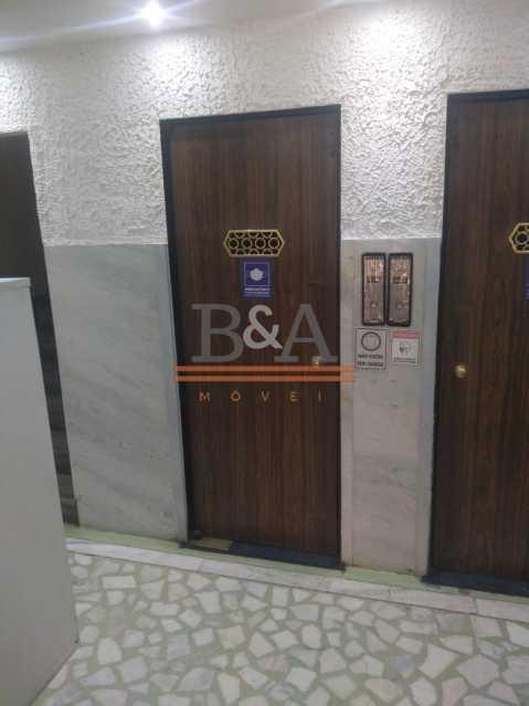 e428b65f-8f17-480b-a275-025427 - Copacabana, posto 02. - COAP00082 - 25