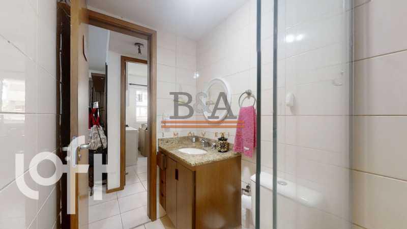 desktop_bathroom01 - Catete - COAP30643 - 18