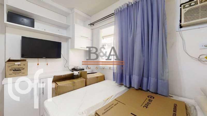 desktop_master_bedroom28 - Catete - COAP30643 - 20