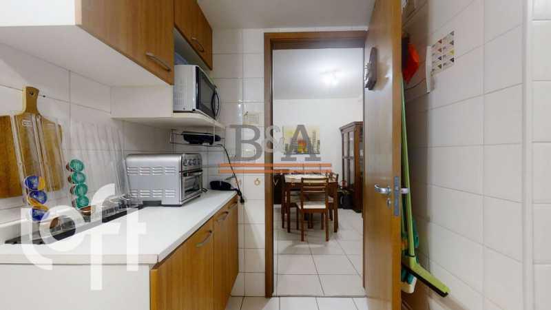 desktop_kitchen10 - Catete - COAP30643 - 23
