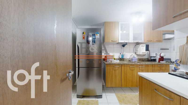 desktop_kitchen09 - Catete - COAP30643 - 22