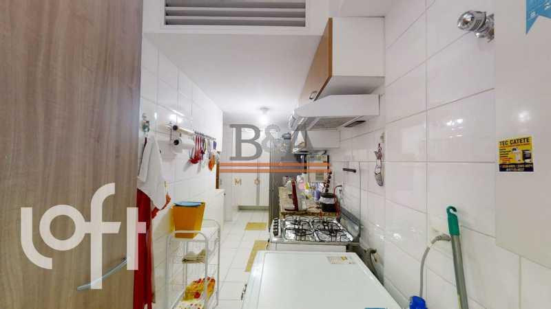 desktop_kitchen08 - Catete - COAP30643 - 27