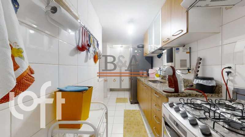 desktop_kitchen06 - Catete - COAP30643 - 25