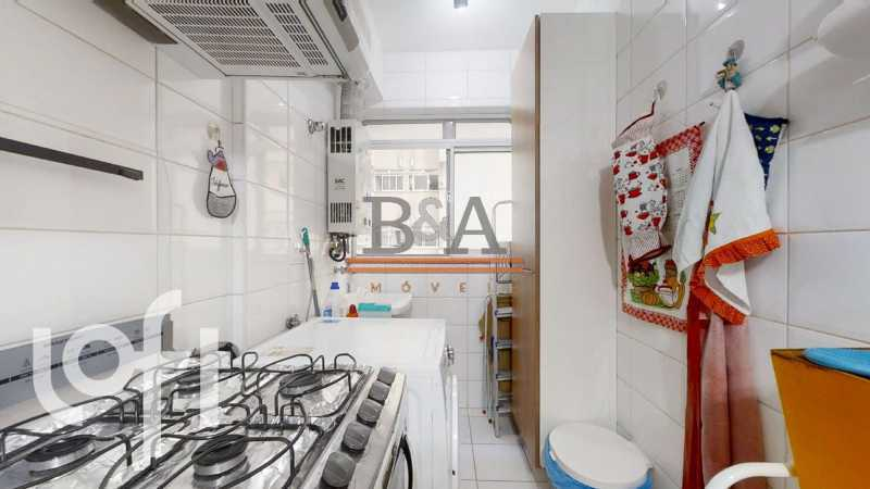 desktop_kitchen05 - Catete - COAP30643 - 26