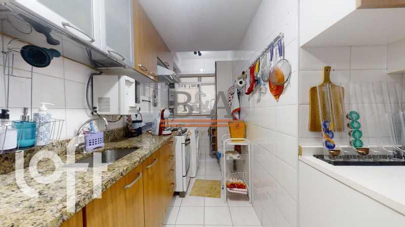 desktop_kitchen03 - Catete - COAP30643 - 24