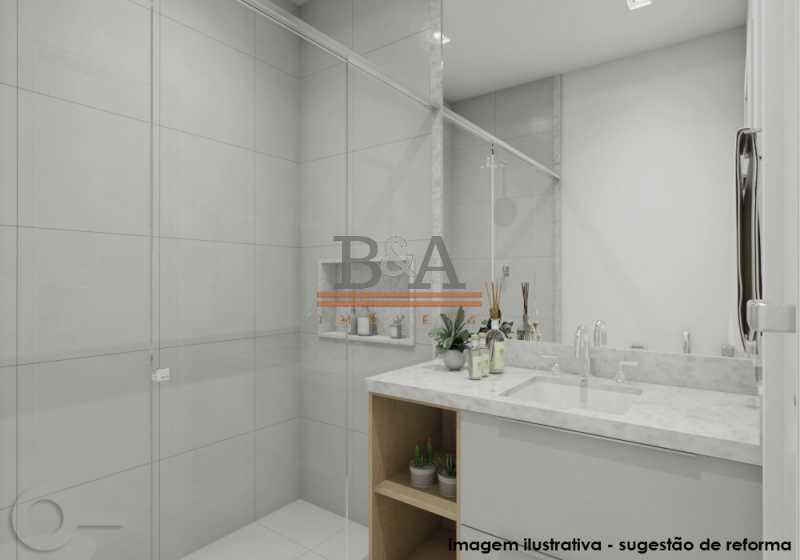 desktop_bathroom00 - Botafogo - COAP30644 - 6