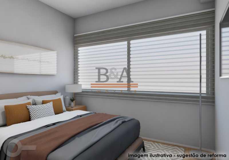 desktop_master_bedroom09 - Botafogo - COAP30644 - 4