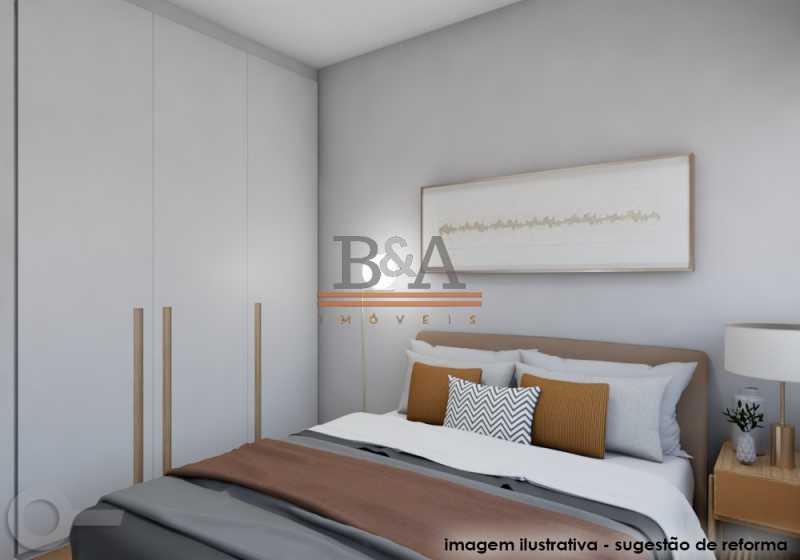 desktop_master_bedroom08 - Botafogo - COAP30644 - 5