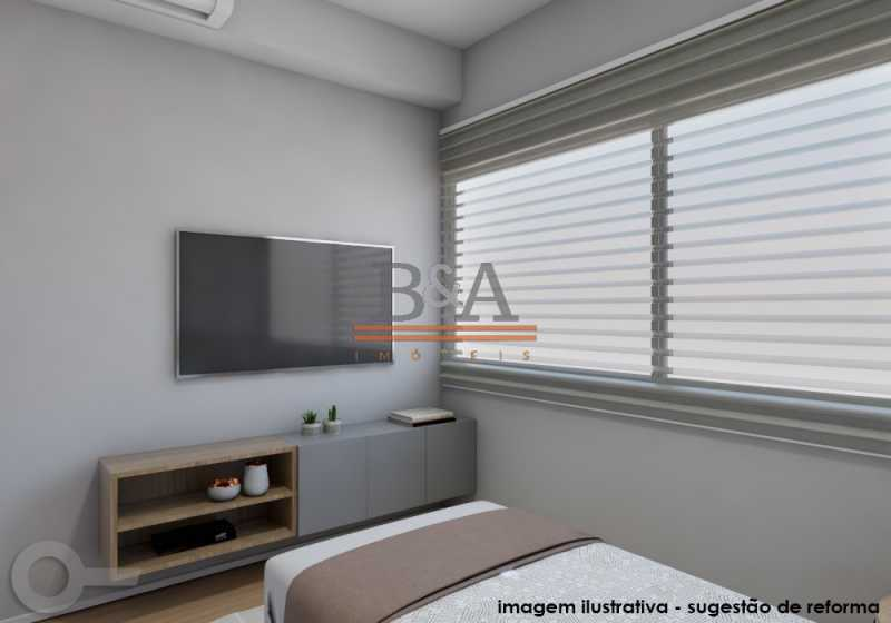 desktop_master_bedroom07 - Botafogo - COAP30644 - 7