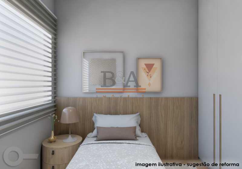 desktop_master_bedroom06 - Botafogo - COAP30644 - 8