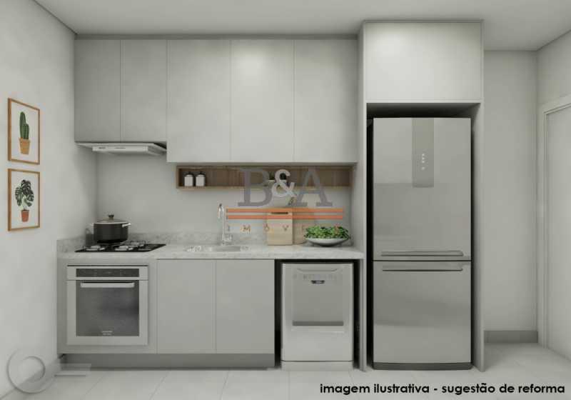 desktop_kitchen02 - Botafogo - COAP30644 - 10