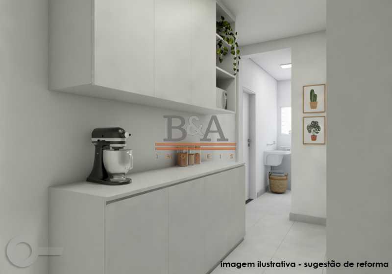 desktop_kitchen01 - Botafogo - COAP30644 - 9