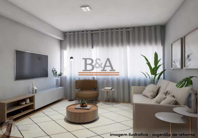 desktop_banner - Botafogo - COAP30644 - 1