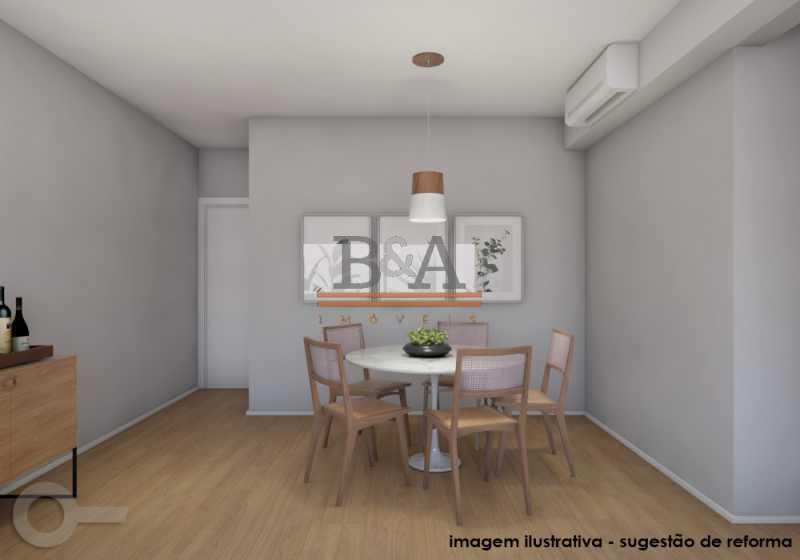 desktop_living03 - Botafogo - COAP30644 - 3
