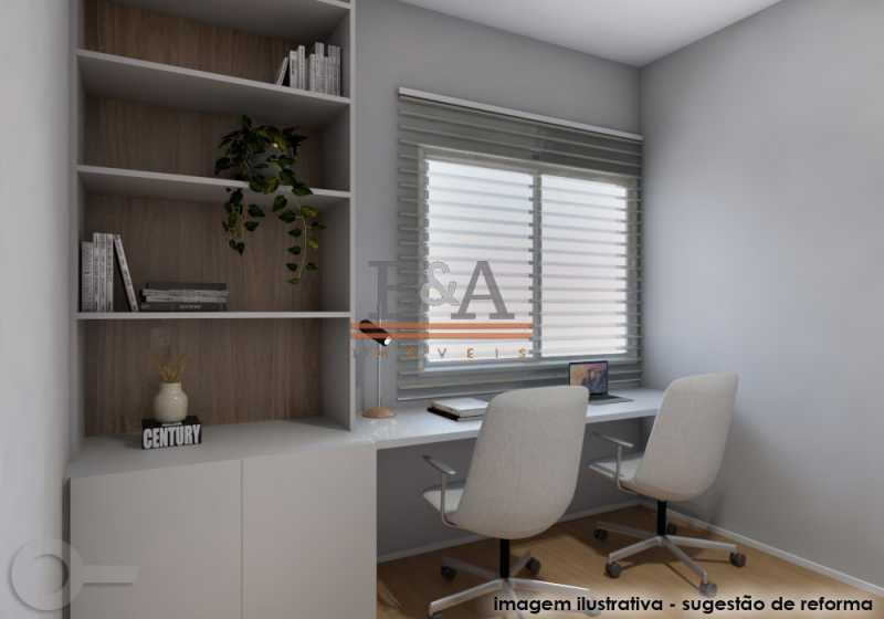 desktop_living04 - Botafogo - COAP30644 - 11