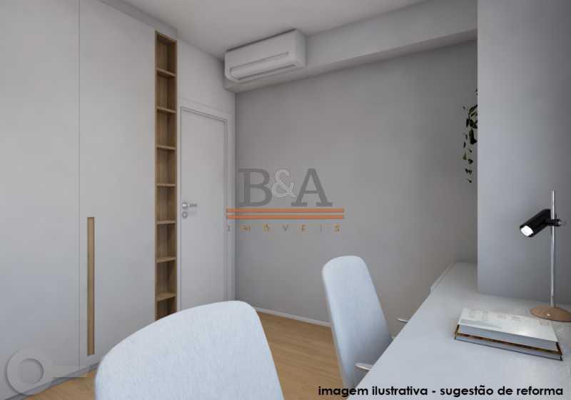 desktop_living05 - Botafogo - COAP30644 - 12