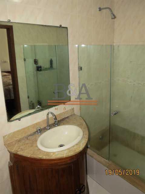 06- Suite - Botafogo - COAP30645 - 9