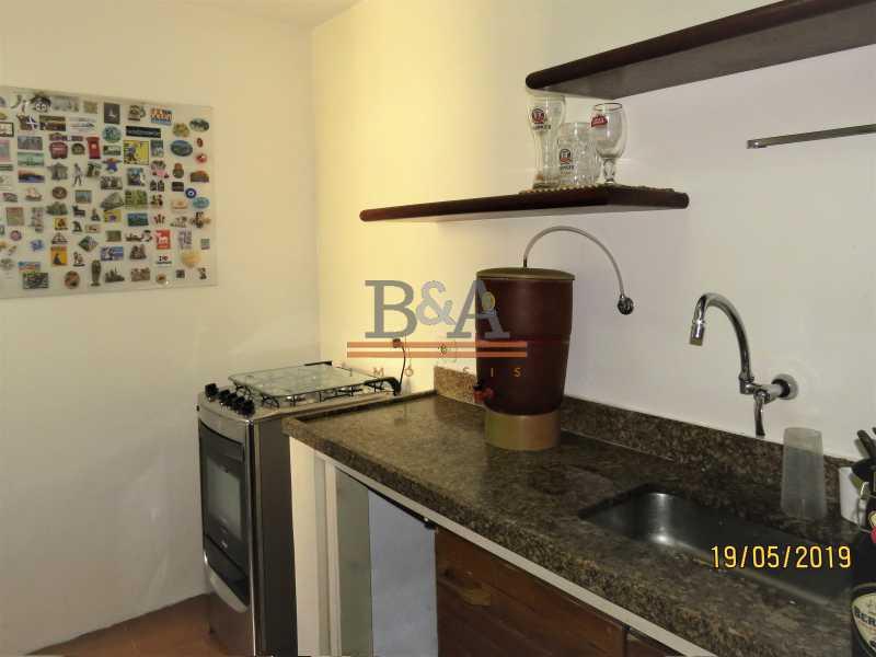 14- Cozinha - Botafogo - COAP30645 - 17