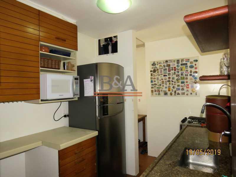 13- Cozinha - Botafogo - COAP30645 - 16