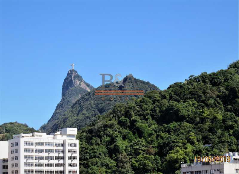 16- Vista - Botafogo - COAP30645 - 1