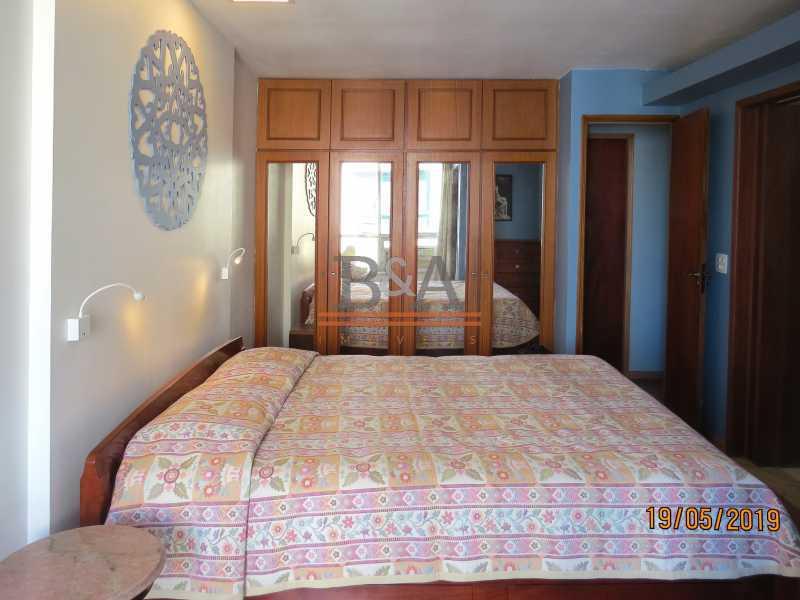 04- Suite - Botafogo - COAP30645 - 6