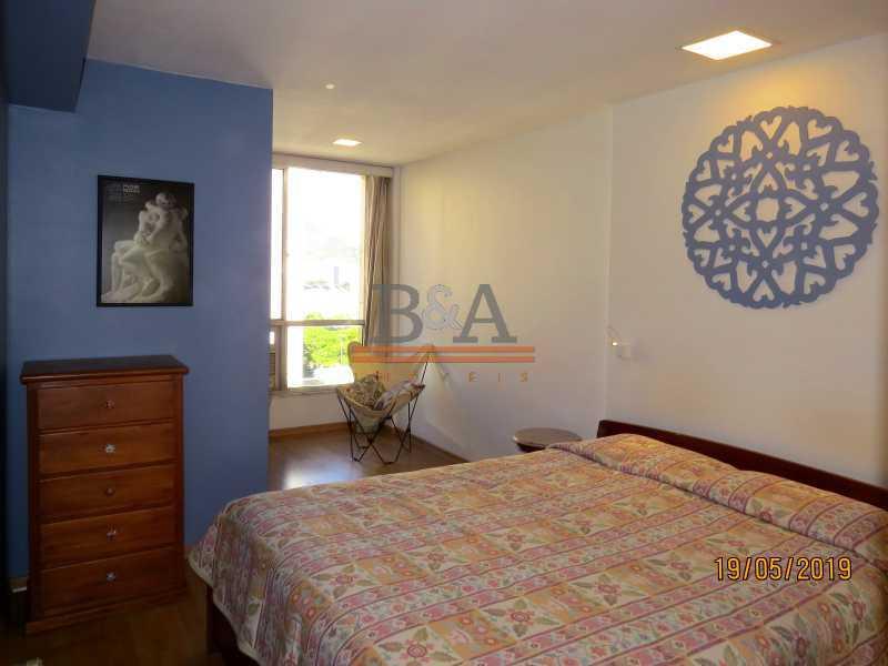 03- Suite - Botafogo - COAP30645 - 7