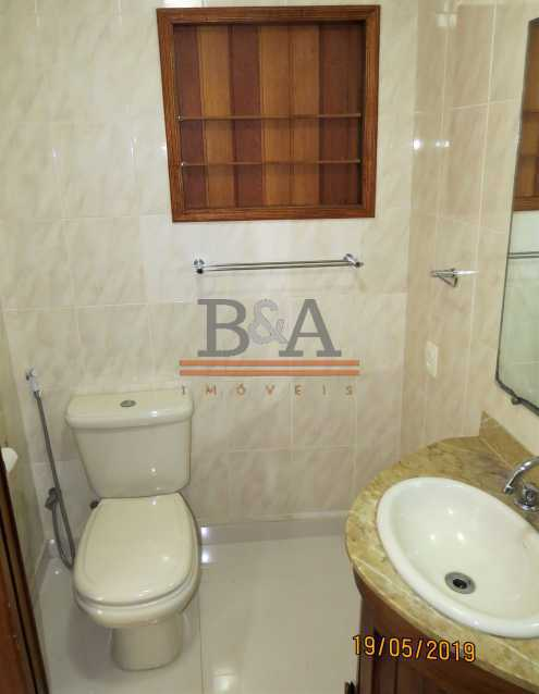 05- Suite - Botafogo - COAP30645 - 8