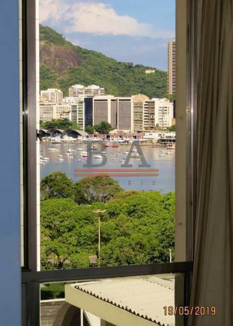 18- Vista - Botafogo - COAP30645 - 19