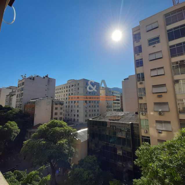 WhatsApp Image 2021-06-15 at 1 - Copacabana, Posto 04. - COKI00174 - 7