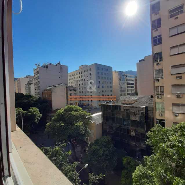 WhatsApp Image 2021-06-15 at 1 - Copacabana, Posto 04. - COKI00174 - 19