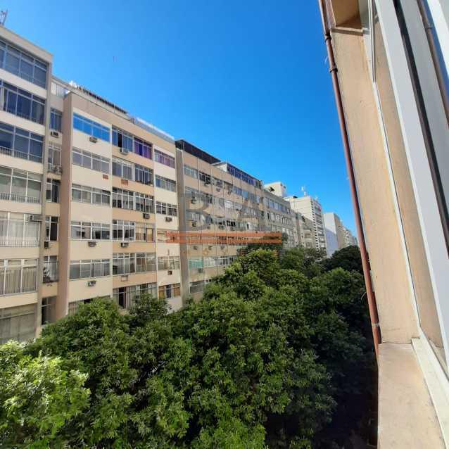 WhatsApp Image 2021-06-15 at 1 - Copacabana, Posto 04. - COKI00174 - 20
