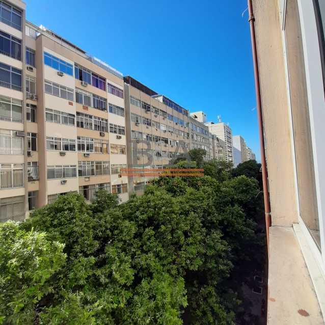 WhatsApp Image 2021-06-15 at 1 - Copacabana, Posto 04. - COKI00174 - 6