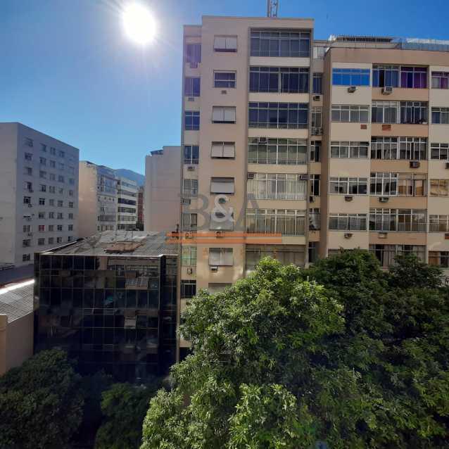 WhatsApp Image 2021-06-15 at 1 - Copacabana, Posto 04. - COKI00174 - 21