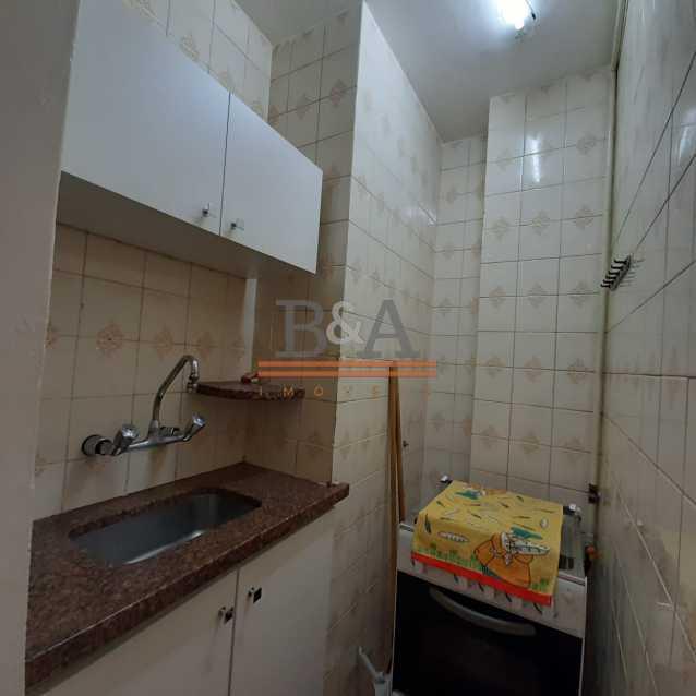 WhatsApp Image 2021-06-15 at 1 - Copacabana, Posto 04. - COKI00174 - 27