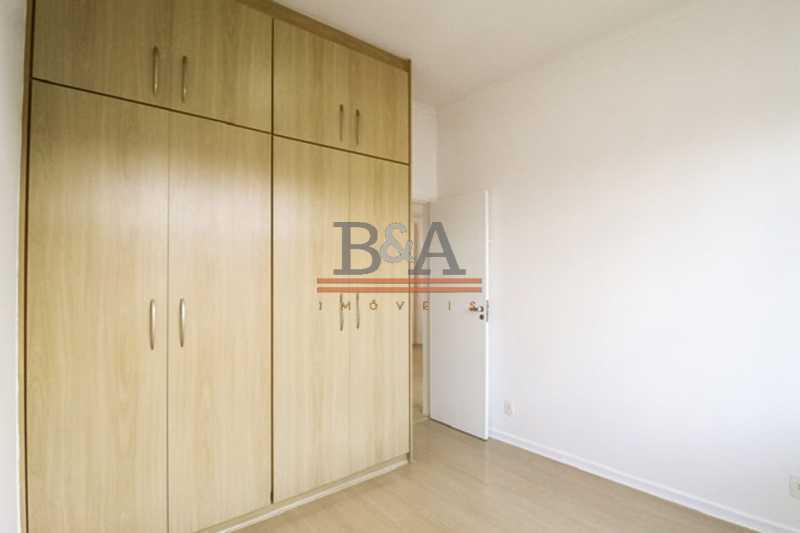 21 - Apartamento à venda Rua General Dionísio,Humaitá, Rio de Janeiro - R$ 984.000 - COAP30648 - 6