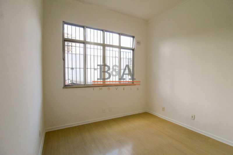 20 - Apartamento à venda Rua General Dionísio,Humaitá, Rio de Janeiro - R$ 984.000 - COAP30648 - 12