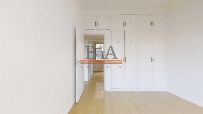 5 - Apartamento à venda Rua General Dionísio,Humaitá, Rio de Janeiro - R$ 984.000 - COAP30648 - 13
