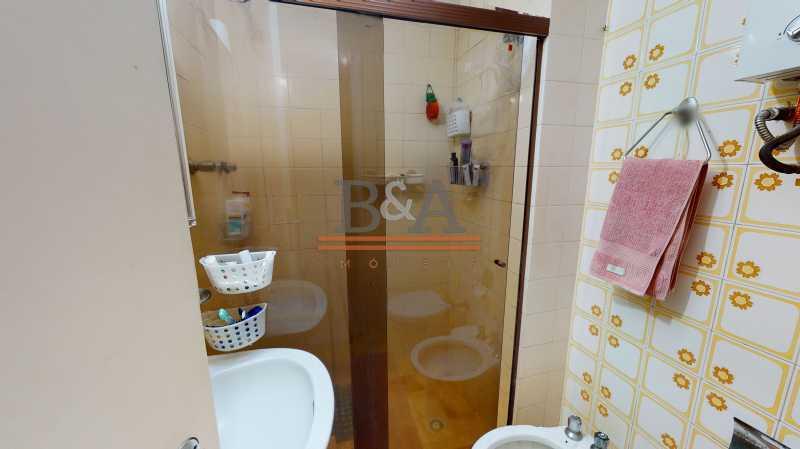 desktop_bathroom00 - Gávea - COAP10398 - 13
