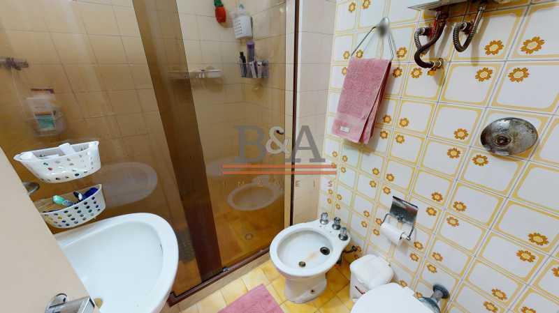 desktop_bathroom01 - Gávea - COAP10398 - 12