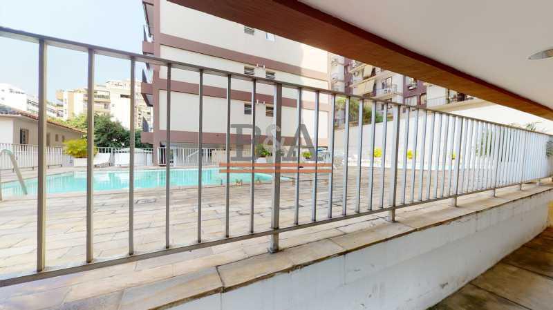 desktop_facade08 - Gávea - COAP10398 - 20
