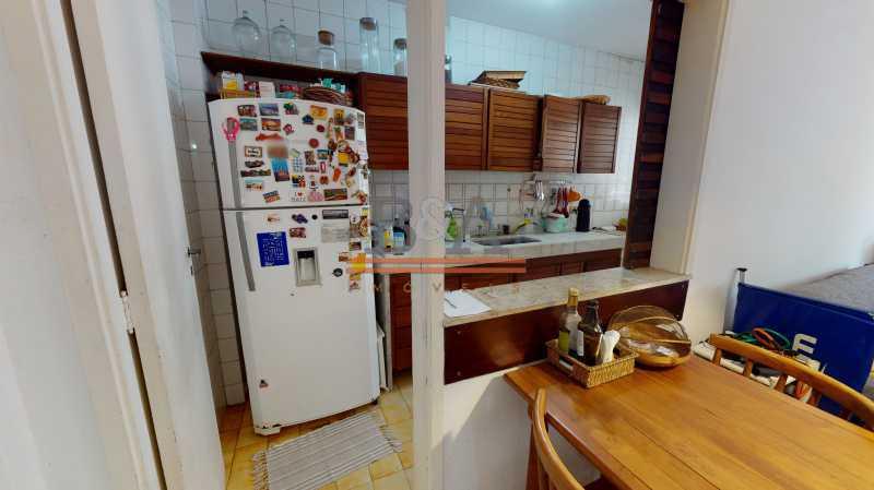 desktop_kitchen03 - Gávea - COAP10398 - 15