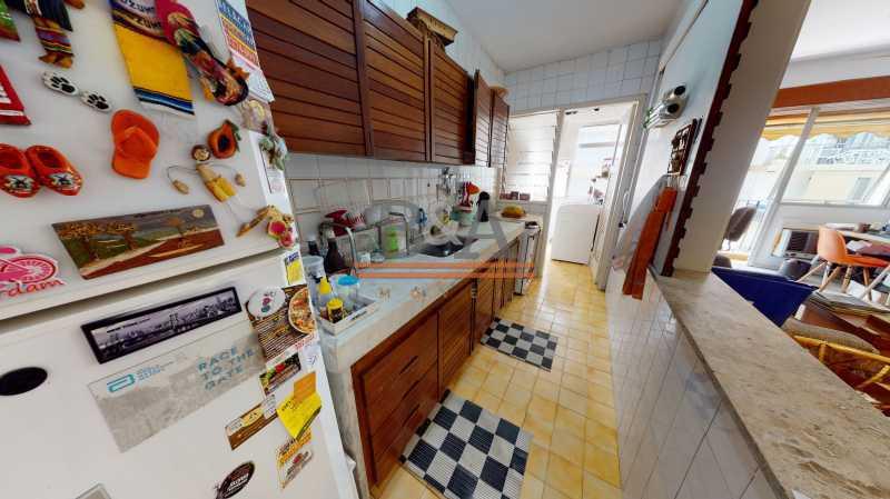 desktop_kitchen04 - Gávea - COAP10398 - 16