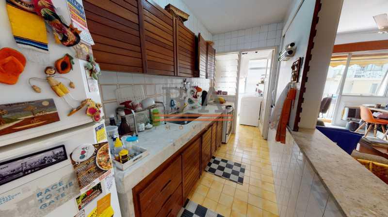 desktop_kitchen05 - Gávea - COAP10398 - 17