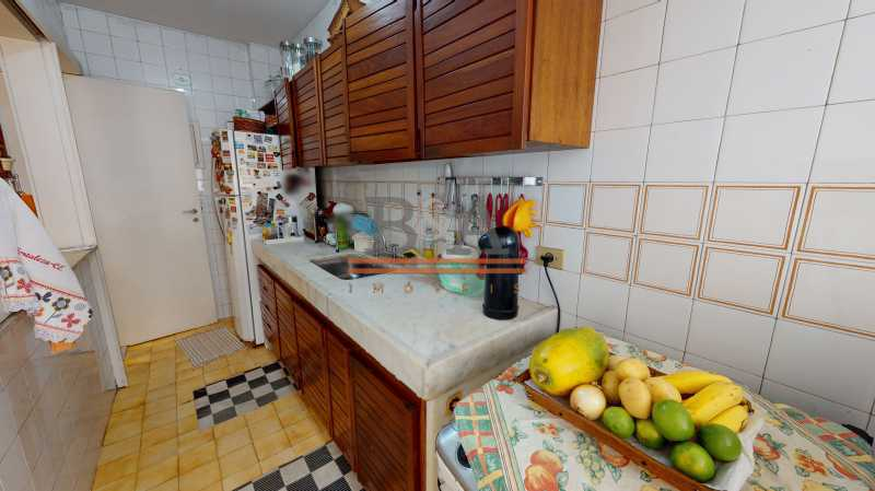 desktop_kitchen06 - Gávea - COAP10398 - 18