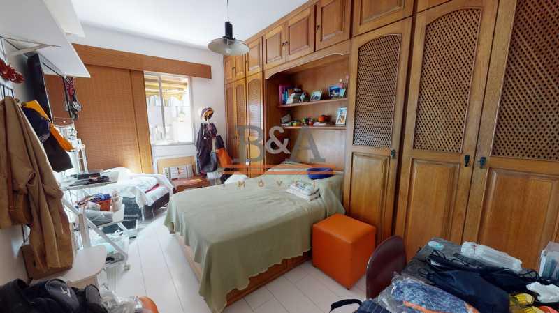 desktop_master_bedroom19 - Gávea - COAP10398 - 10